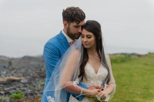k_d_wedding-598